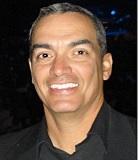 Emilio Vargas - Intellecy